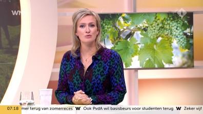 cap_Goedemorgen Nederland (WNL)_20190903_0707_00_12_08_156