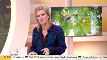 cap_Goedemorgen Nederland (WNL)_20190903_0707_00_12_11_160