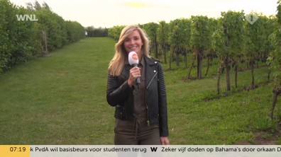 cap_Goedemorgen Nederland (WNL)_20190903_0707_00_12_14_161