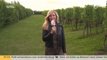 cap_Goedemorgen Nederland (WNL)_20190903_0707_00_12_15_162