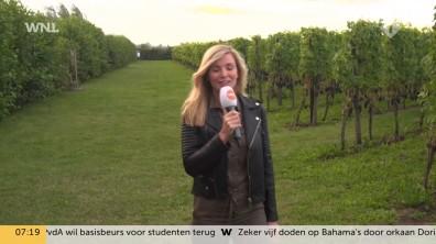 cap_Goedemorgen Nederland (WNL)_20190903_0707_00_12_15_163