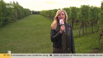 cap_Goedemorgen Nederland (WNL)_20190903_0707_00_12_15_165