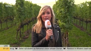 cap_Goedemorgen Nederland (WNL)_20190903_0707_00_12_21_168