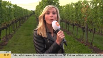 cap_Goedemorgen Nederland (WNL)_20190903_0707_00_12_23_173