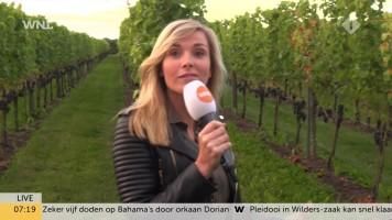 cap_Goedemorgen Nederland (WNL)_20190903_0707_00_12_23_174