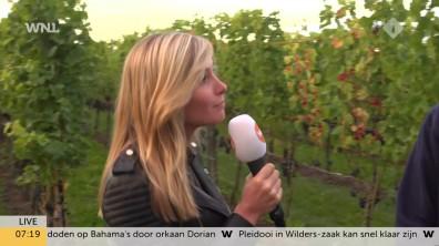 cap_Goedemorgen Nederland (WNL)_20190903_0707_00_12_25_179