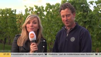 cap_Goedemorgen Nederland (WNL)_20190903_0707_00_13_51_180