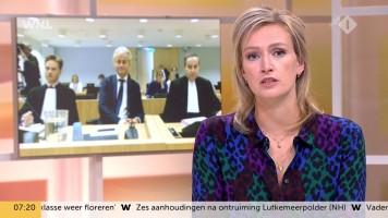 cap_Goedemorgen Nederland (WNL)_20190903_0707_00_14_03_182