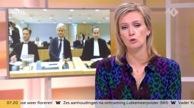 cap_Goedemorgen Nederland (WNL)_20190903_0707_00_14_03_184