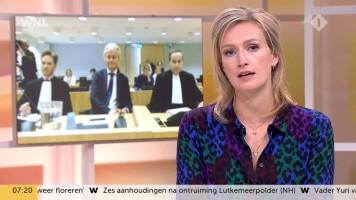 cap_Goedemorgen Nederland (WNL)_20190903_0707_00_14_04_186