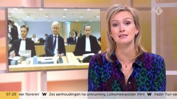 cap_Goedemorgen Nederland (WNL)_20190903_0707_00_14_04_187