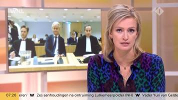 cap_Goedemorgen Nederland (WNL)_20190903_0707_00_14_06_192