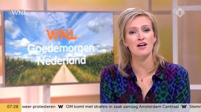 cap_Goedemorgen Nederland (WNL)_20190903_0707_00_21_28_199