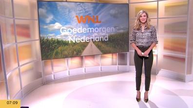 cap_Goedemorgen Nederland (WNL)_20190904_0707_00_02_08_02