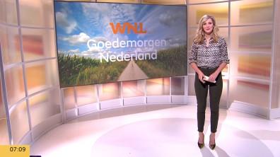 cap_Goedemorgen Nederland (WNL)_20190904_0707_00_02_09_03