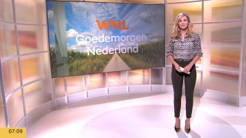 cap_Goedemorgen Nederland (WNL)_20190904_0707_00_02_09_07