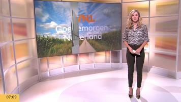 cap_Goedemorgen Nederland (WNL)_20190904_0707_00_02_10_08