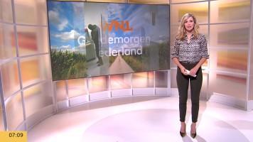 cap_Goedemorgen Nederland (WNL)_20190904_0707_00_02_10_09
