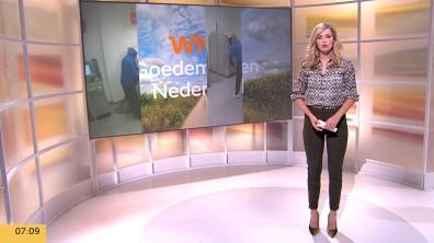 cap_Goedemorgen Nederland (WNL)_20190904_0707_00_02_10_10