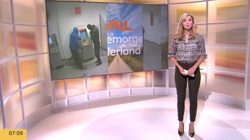 cap_Goedemorgen Nederland (WNL)_20190904_0707_00_02_10_11