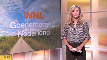 cap_Goedemorgen Nederland (WNL)_20190904_0707_00_02_34_67