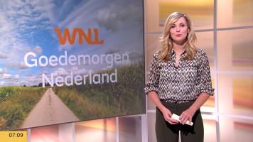 cap_Goedemorgen Nederland (WNL)_20190904_0707_00_02_34_68