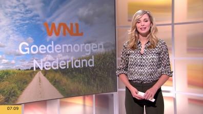 cap_Goedemorgen Nederland (WNL)_20190904_0707_00_02_35_70