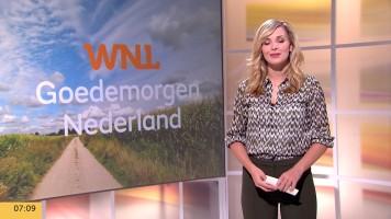 cap_Goedemorgen Nederland (WNL)_20190904_0707_00_02_35_71