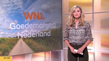 cap_Goedemorgen Nederland (WNL)_20190904_0707_00_02_35_73