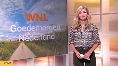 cap_Goedemorgen Nederland (WNL)_20190904_0707_00_02_36_76