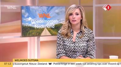 cap_Goedemorgen Nederland (WNL)_20190904_0707_00_05_09_79