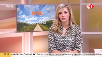 cap_Goedemorgen Nederland (WNL)_20190904_0707_00_05_11_81