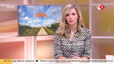 cap_Goedemorgen Nederland (WNL)_20190904_0707_00_05_11_82