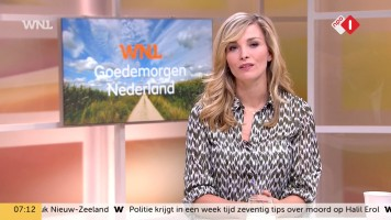 cap_Goedemorgen Nederland (WNL)_20190904_0707_00_05_11_84