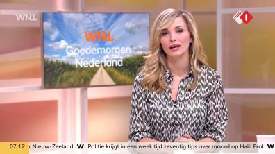 cap_Goedemorgen Nederland (WNL)_20190904_0707_00_05_12_85