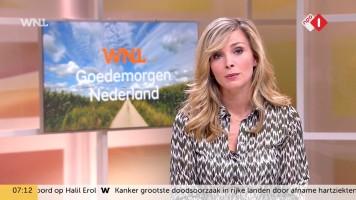 cap_Goedemorgen Nederland (WNL)_20190904_0707_00_05_25_89