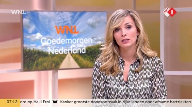 cap_Goedemorgen Nederland (WNL)_20190904_0707_00_05_25_90