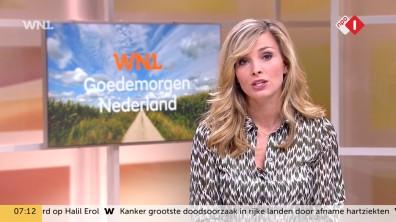 cap_Goedemorgen Nederland (WNL)_20190904_0707_00_05_25_91