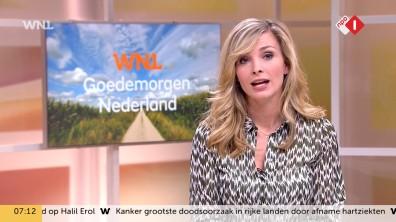 cap_Goedemorgen Nederland (WNL)_20190904_0707_00_05_25_92