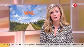 cap_Goedemorgen Nederland (WNL)_20190904_0707_00_05_26_93