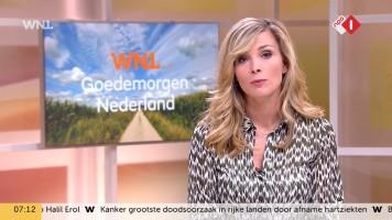 cap_Goedemorgen Nederland (WNL)_20190904_0707_00_05_26_94