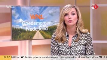 cap_Goedemorgen Nederland (WNL)_20190904_0707_00_05_27_96