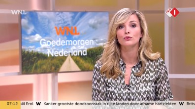 cap_Goedemorgen Nederland (WNL)_20190904_0707_00_05_27_97