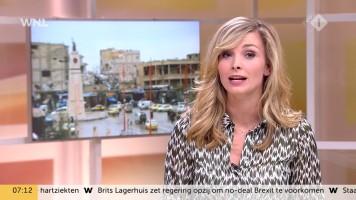 cap_Goedemorgen Nederland (WNL)_20190904_0707_00_05_40_100