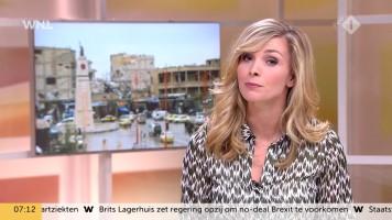 cap_Goedemorgen Nederland (WNL)_20190904_0707_00_05_40_101