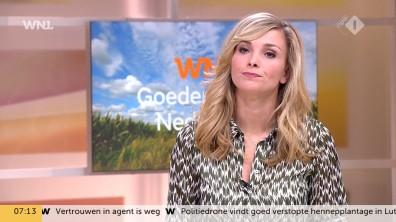 cap_Goedemorgen Nederland (WNL)_20190904_0707_00_06_34_153