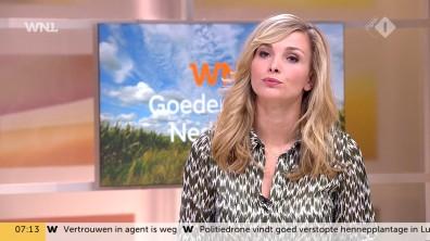 cap_Goedemorgen Nederland (WNL)_20190904_0707_00_06_34_161