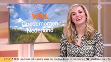 cap_Goedemorgen Nederland (WNL)_20190904_0707_00_11_53_130