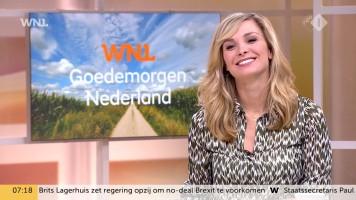 cap_Goedemorgen Nederland (WNL)_20190904_0707_00_11_54_131