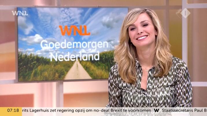 cap_Goedemorgen Nederland (WNL)_20190904_0707_00_11_54_132